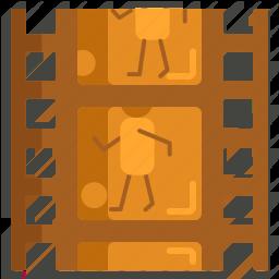 Animated Explainer Videos Icon