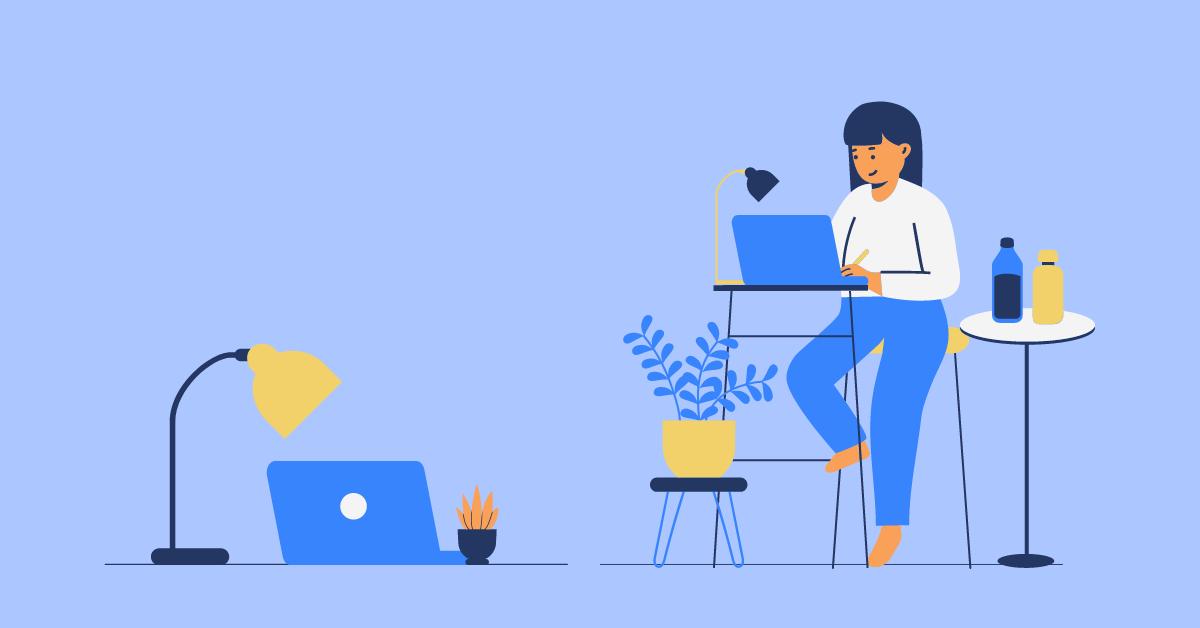 Customer Engagement Strategies Blog