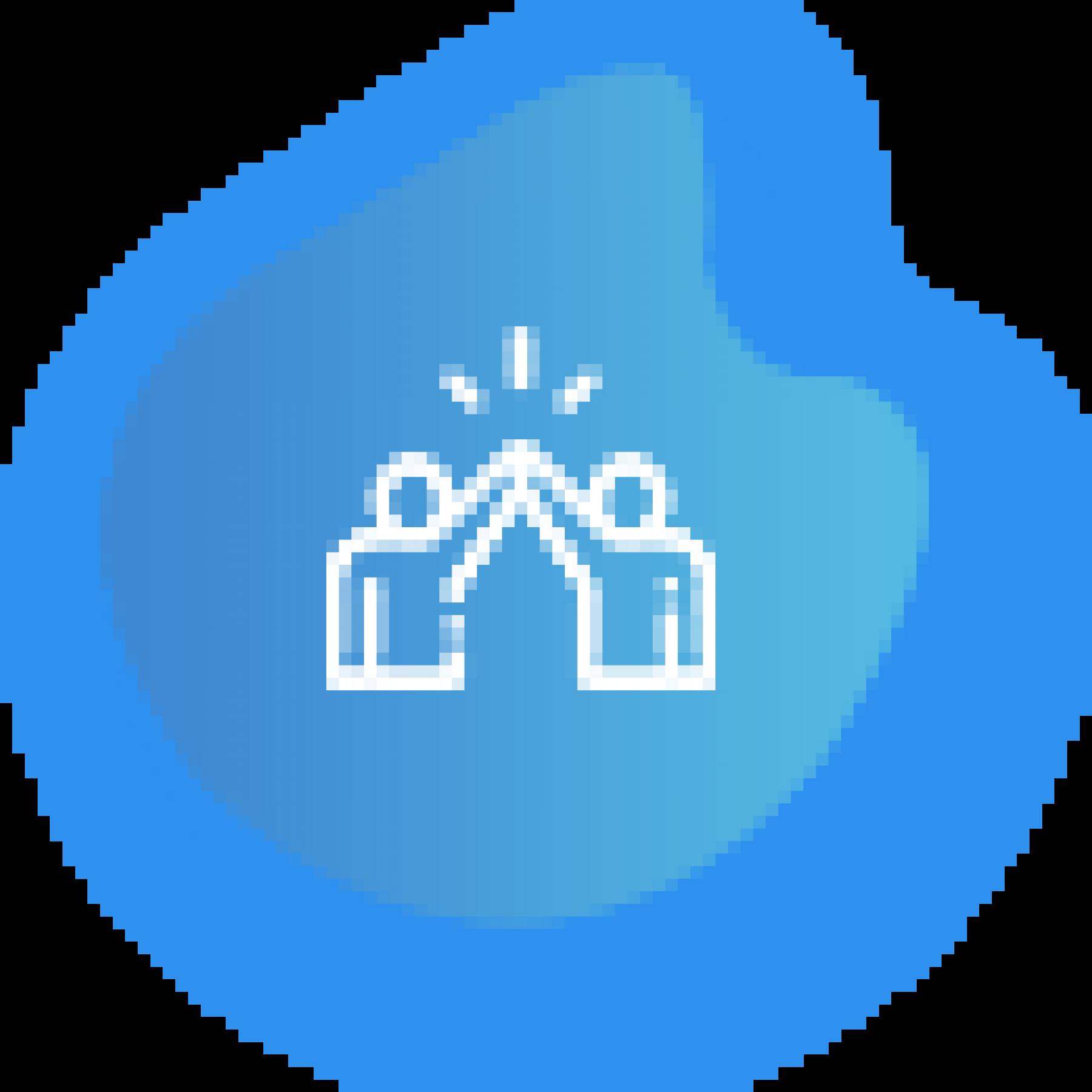 home-version-three-revenue-traffiic-icon2